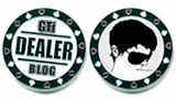 GTi Dealer Blog Poker